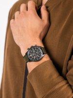 zegarek Seiko SSB373P1 męski z tachometr Chronograph