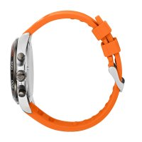 Zegarek męski z tachometr Victorinox Fieldforce 241893 - duże 5