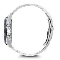 zegarek Victorinox 241901 FieldForce Classic Chrono męski z tachometr Fieldforce