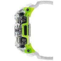 G-Shock GBD-H1000-7A9ER zegarek męski G-SHOCK Original