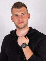 Zegarek męski z termometr  ProTrek PRT-B50-1ER - duże 4