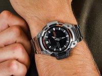 Casio SGW-450HD-1BER zegarek sportowy Sportowe