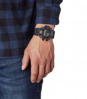 G-Shock GW-9400-1ER zegarek męski G-SHOCK Master of G