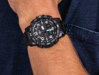 ProTrek PRT-B50YT-1ER zegarek sportowy ProTrek