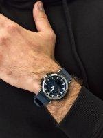 Zegarek męski z termometr Casio ProTrek PRW-60-2AER Monte Piano - duże 5