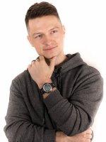 zegarek Casio SGW-100-1VEF męski z termometr Sportowe