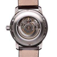 7652-4 - zegarek męski - duże 4