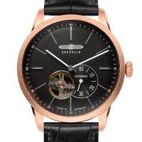 7362-2 - zegarek męski - duże 4
