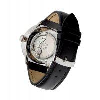 Zegarek męski Zeppelin  hindenburg 7060-1 - duże 3