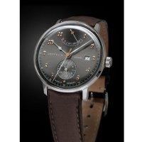7062-2 - zegarek męski - duże 4