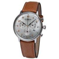 7088-5 - zegarek męski - duże 4