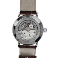 Zeppelin 8062-5 zegarek męski Hindenburg