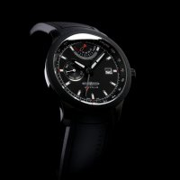 7260-2 - zegarek męski - duże 4