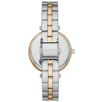 zegarek Michael Kors MK1021 kwarcowy damski Maci MACI GIFT SET