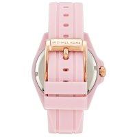 MK2732 - zegarek damski - duże 8