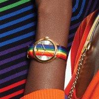 MK2836 - zegarek damski - duże 6