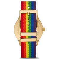 MK2836 - zegarek damski - duże 4