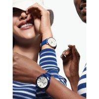 zegarek Michael Kors MK2845 srebrny Pyper