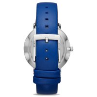 zegarek Michael Kors MK2845 kwarcowy damski Pyper PYPER