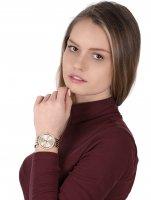 zegarek Michael Kors MK3191 złoty Darci
