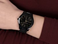 zegarek Michael Kors MK3221 kwarcowy damski Runway SLIM RUNWAY