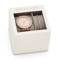Michael Kors MK3715 DARCI zegarek klasyczny Darci
