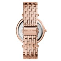 Michael Kors MK3715 damski zegarek Darci bransoleta
