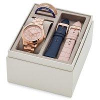 MK3983 - zegarek damski - duże 6