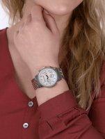 zegarek Michael Kors MK5057 RITZ damski z chronograf Ritz