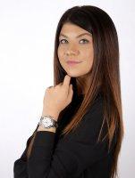 zegarek Michael Kors MK5165 kwarcowy damski Blair BLAIR