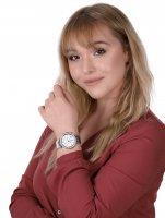 zegarek Michael Kors MK5353 kwarcowy damski Parker PARKER