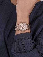 zegarek Michael Kors MK6077 kwarcowy damski Ritz RITZ