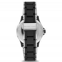 MK6662 - zegarek damski - duże 5