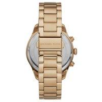zegarek Michael Kors MK6795 kwarcowy damski Layton LAYTON