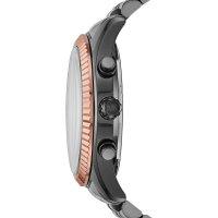 Michael Kors MK8561 zegarek męski Lexington