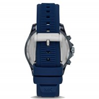 MK8708 - zegarek męski - duże 5