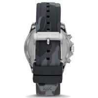 MK8710 - zegarek męski - duże 5
