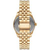 zegarek Michael Kors MK8751 kwarcowy męski Lexington LEXINGTON