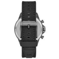 Zegarek męski Michael Kors gage MK8787 - duże 8