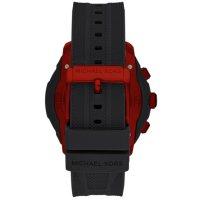 zegarek Michael Kors MK8797 KYLE męski z chronograf Kyle