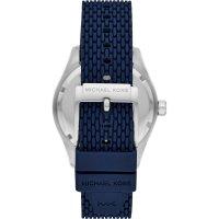 MK8818 - zegarek męski - duże 8