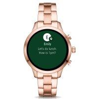 Michael Kors MKT5046 RUNWAY zegarek fashion/modowy Access Smartwatch