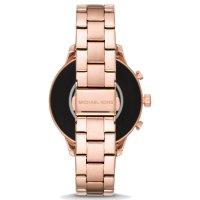 zegarek Michael Kors MKT5046 RUNWAY damski z gps Access Smartwatch