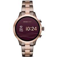 MKT5047 - zegarek damski - duże 7