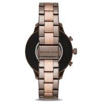 MKT5047 - zegarek damski - duże 5