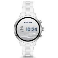 MKT5050 - zegarek damski - duże 7