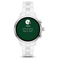 MKT5050 - zegarek damski - duże 6