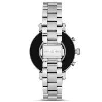 MKT5061 - zegarek damski - duże 5