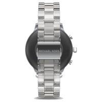 MKT5065 - zegarek damski - duże 5