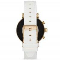 MKT5067 - zegarek damski - duże 5